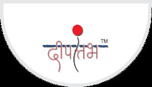 Deepastambha Charitable Trust