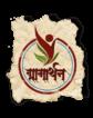 gramarthan-logo