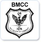 Bmcc_logo