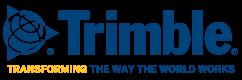 trimble_India_Logo