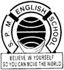 SPM Eng School