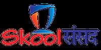 SkoolSansad-Logo